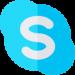 skype-75x75